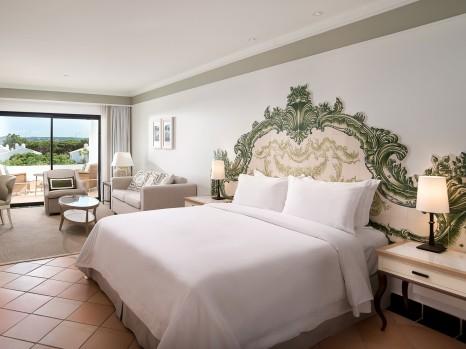 Photo of Grand Deluxe Room Resort View