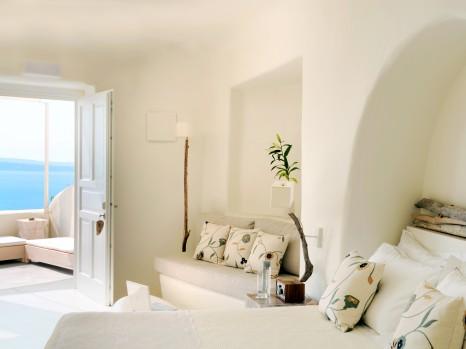 Photo of Vibrant Suite