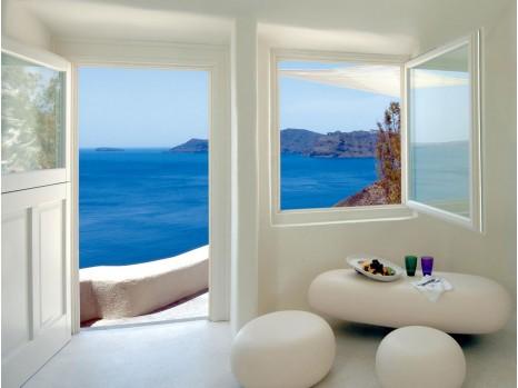 Photo of Allure Suite