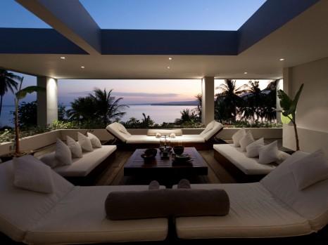 Photo of Luxury 2-Bedroom Family Lodge Suite, Ocean View