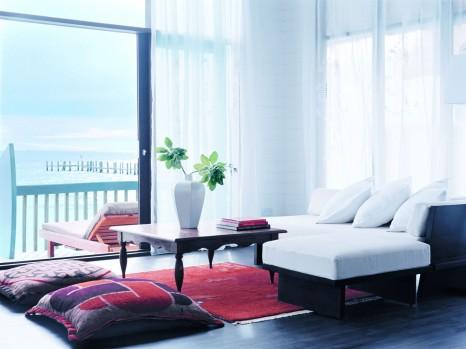 Photo of Dhoni Loft Suite