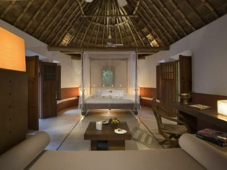 Photo of Mayan Villa
