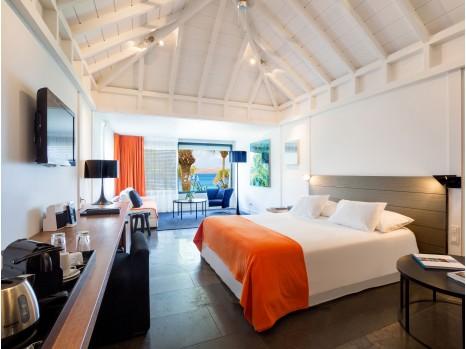 Photo of Ocean Junior Suite