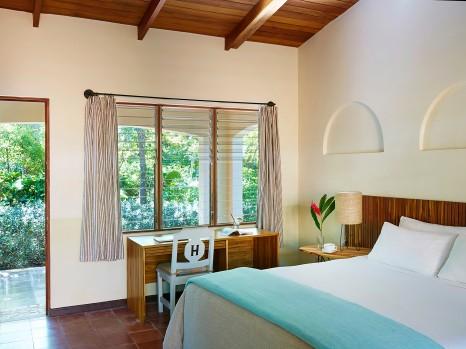 Photo of Cocos Room