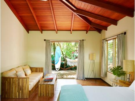 Photo of Bungalow Room