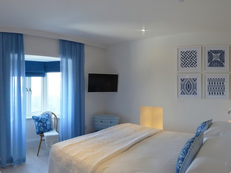 Photo of Harbour View Superior - Room 4