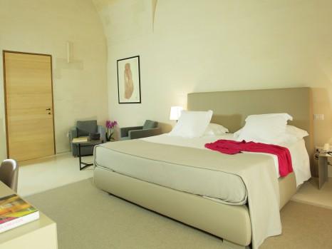 Photo of Deluxe Room
