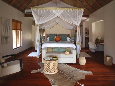 Photo of Luxury Beach Villa