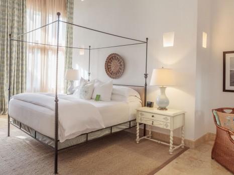 Photo of Premium Room