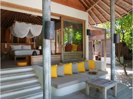 Photo of Lagoon Beach Villa