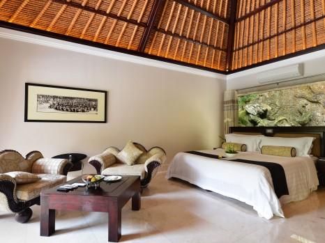 Photo of Vice Regal Villa I