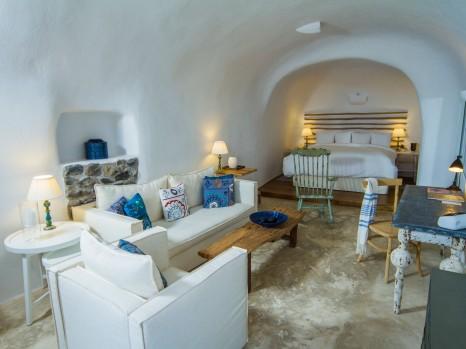 Photo of Classic Suite