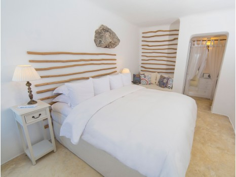Photo of Cycladic Suite