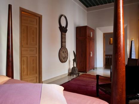 Photo of Suite Khorbat