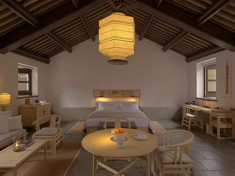 Photo of Village Room