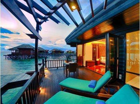 Photo of Ocean Villa Twin