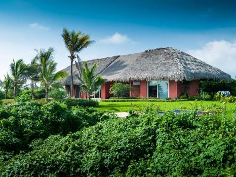 Photo of Villa Standard Suite