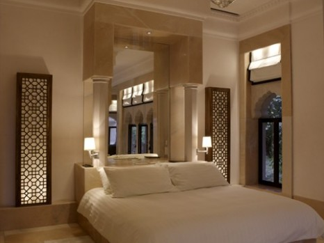Photo of Courtyard Haveli Suite