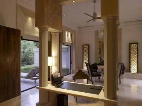 Photo of Garden Haveli Suite