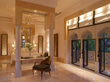 Photo of Terrace Haveli Suite