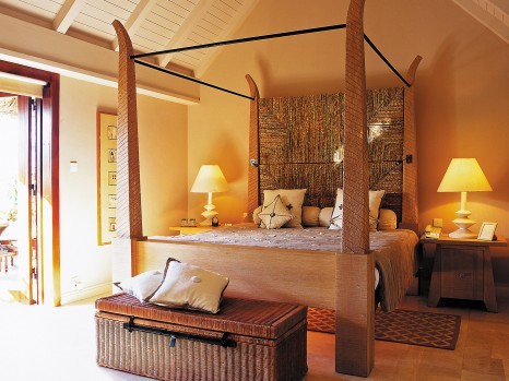 Photo of Luxury Villa with Garden