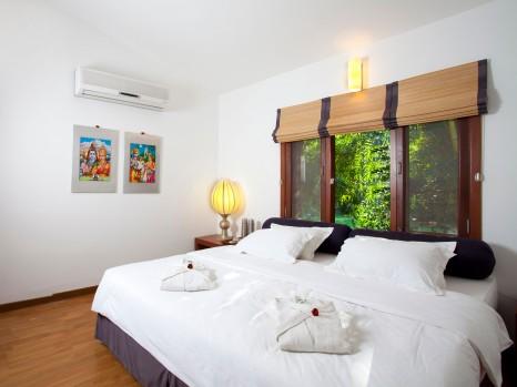 Photo of 3 Bedroom Cottage