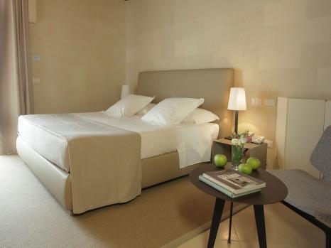 Photo of Superior Room