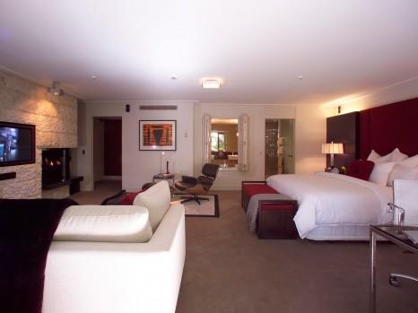 Photo of Lane Suite