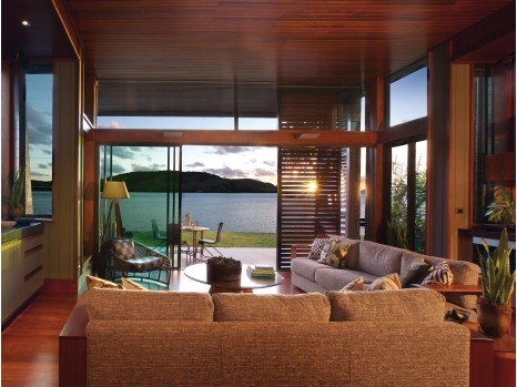 Photo of Premium Yacht Club Villa