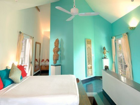 Photo of Malabar Suite