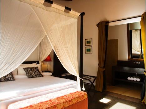 Photo of Wallawwa Bedroom