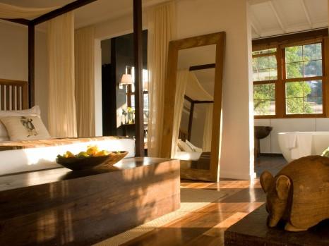 Photo of Master Suite