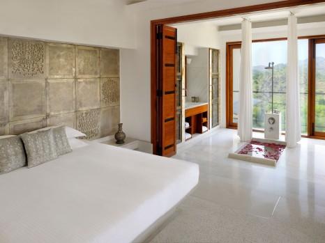 Photo of Aravali Suite