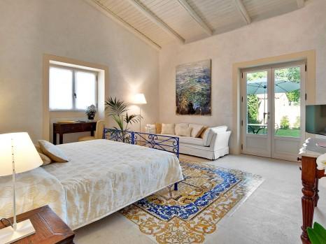 Photo of Suite Carmela