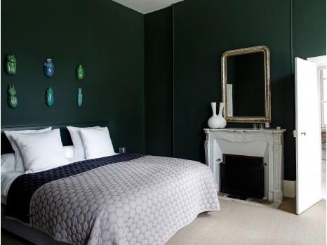 Photo of Room Irancy
