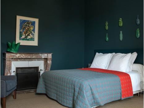 Photo of Room Chablis