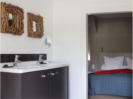 Photo of Suite Saint Bris