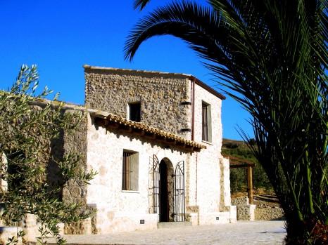 Photo of Villa la Robazza