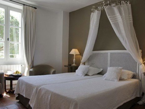 Photo of Bastide Classic Room