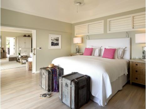 Photo of One Bedroom Villa Suite