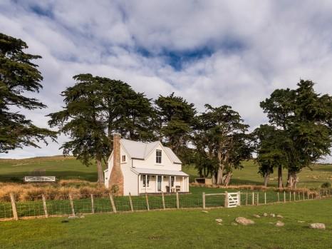 Photo of Shepherd's Cottage