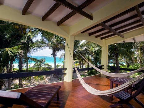 Photo of Oceanfront Master Suite