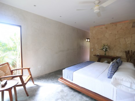 Photo of Oceanview Balcony Suite