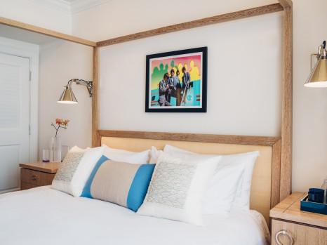 Photo of Art Deco Classic Room