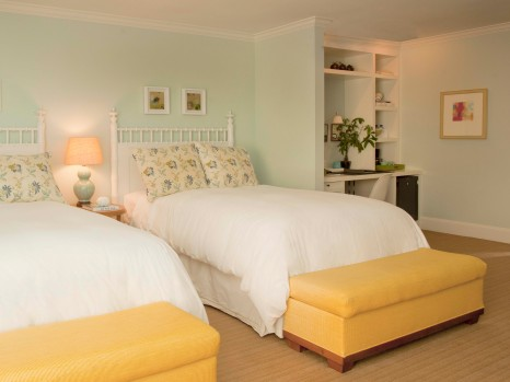 Photo of Deluxe Double Room