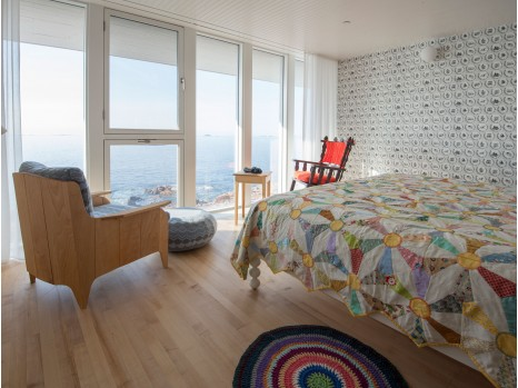 Photo of Labrador Suites