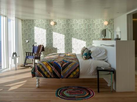 Photo of Newfoundland Suites