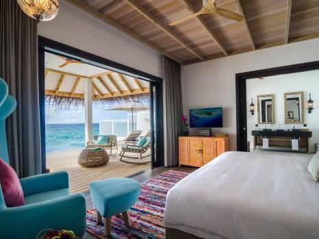 Photo of Ocean Pool Villa