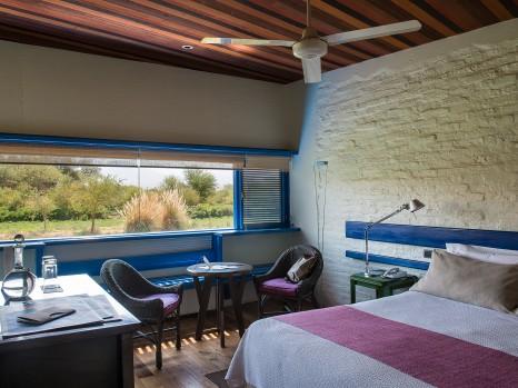Photo of Yali Room