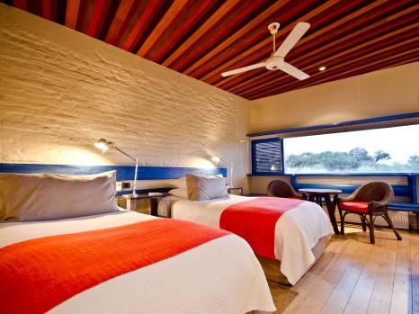 Photo of Tulur Room